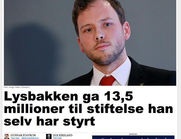 Faksimile: nettavisen.no/na24.no