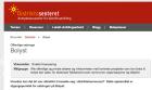 Skjermbilde 2012-03-20 kl. 11.59.35
