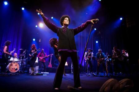 Prince 7 © 2013 FFJM - Marc Ducrest
